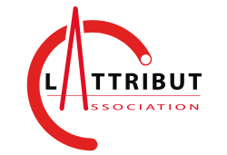 logo lattribut Retina