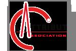 Logo l'attribut